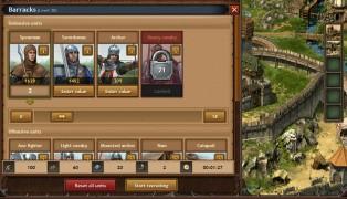 Tribal Wars 2 screenshot10