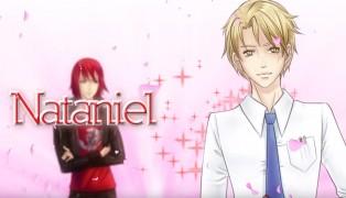 Sweet Amoris screenshot4