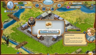 Uptasia screenshot2