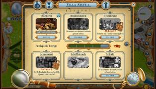 Uptasia screenshot3