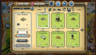 Uptasia screenshot7