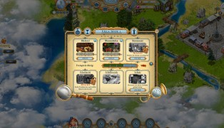 Uptasia screenshot10