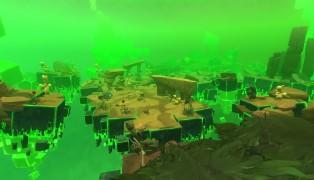 Wildstar screenshot3