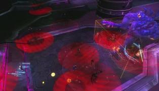Wildstar screenshot7