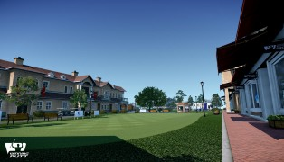 Winning Putt screenshot6