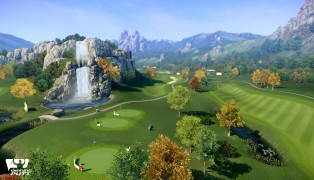 Winning Putt screenshot9