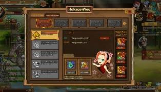 Go Ninja screenshot4