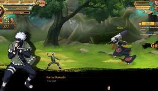 Go Ninja screenshot5