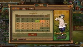 Go Ninja screenshot9