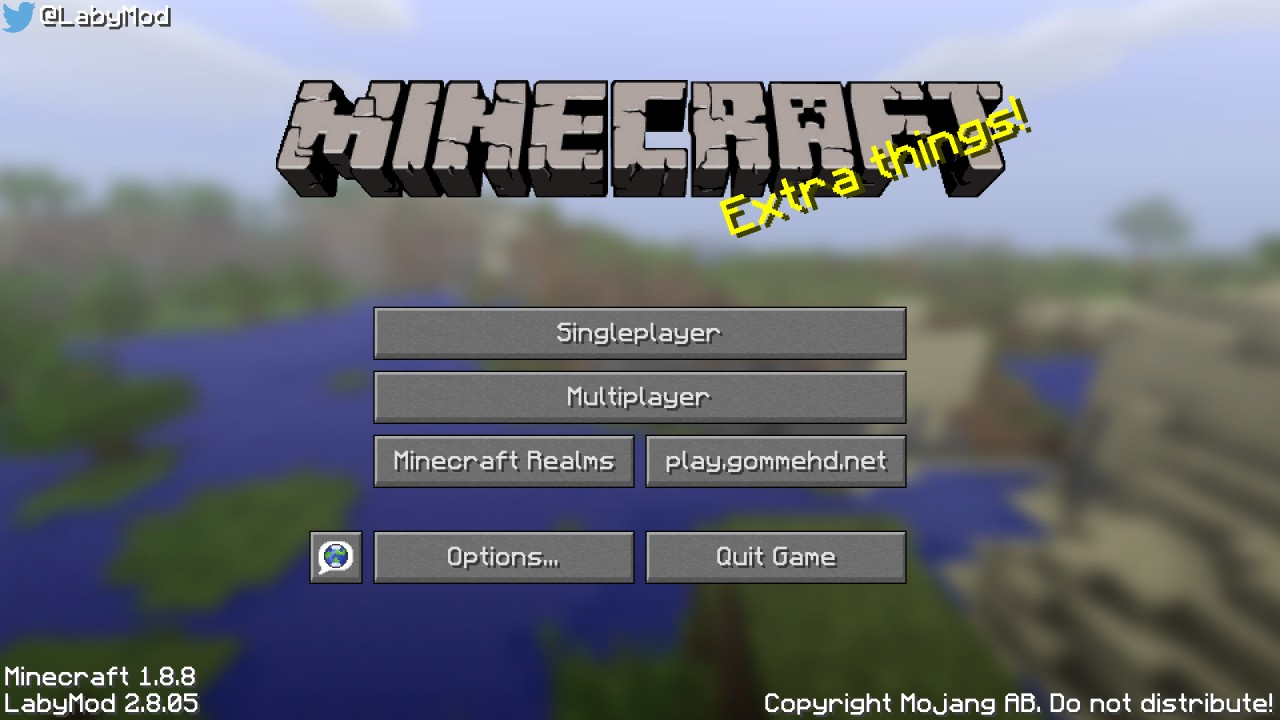 Ein Sehr Sehr Vielseitiges Spiel Minecraft - Minecraft spielen multiplayer