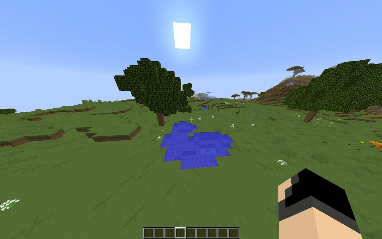 Minecraft Spielen Deutsch Minecraft Mit Tieren Spielen Bild - Minecraft mit tieren spielen