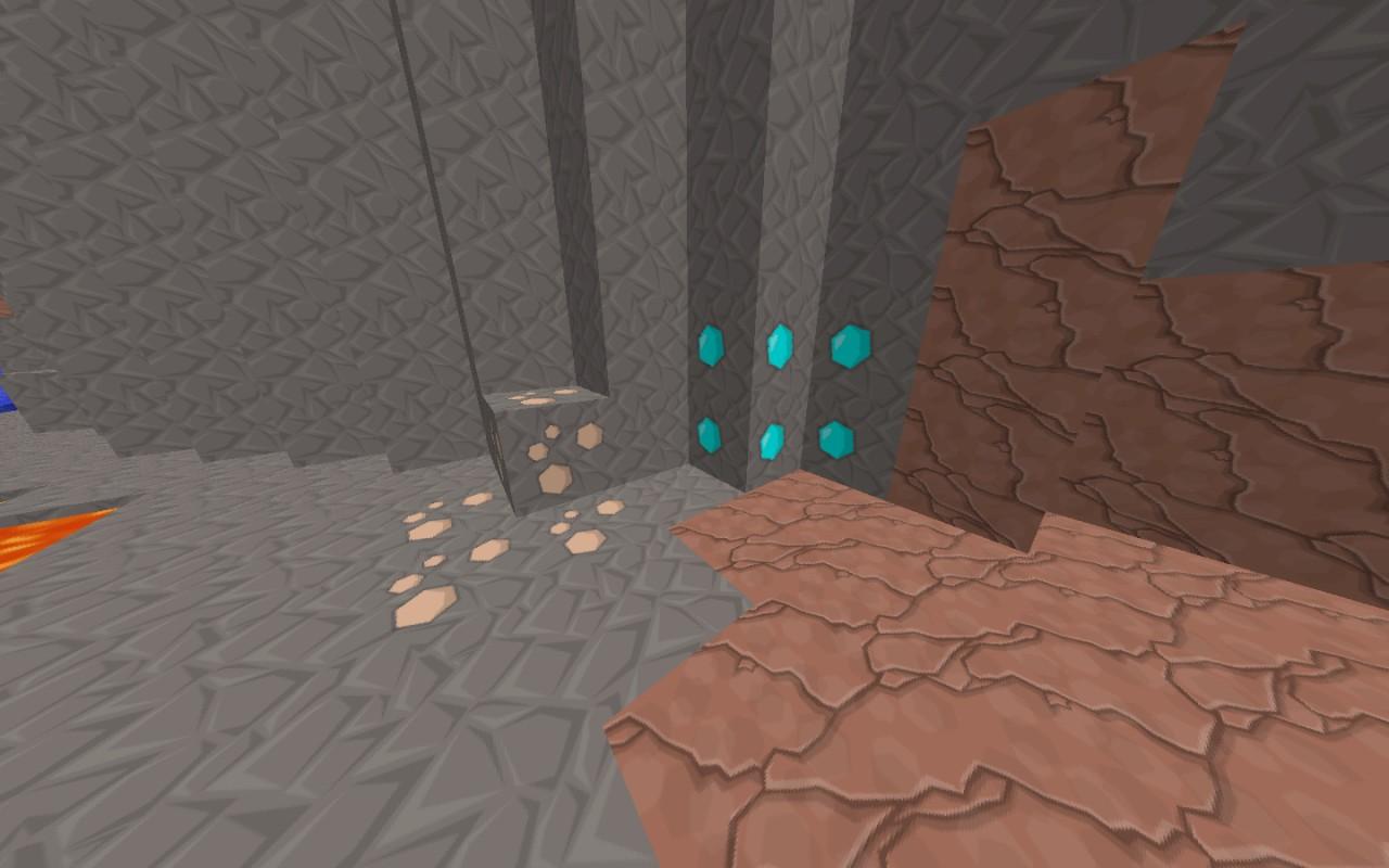 Minecraft-Tutorial vom Start bis zum Ende Minecraft
