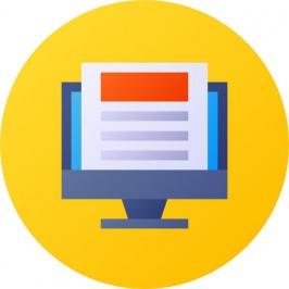 Du möchtest Artikel schreiben und bezahlt werden?