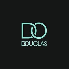 New Giveaway!! Douglas 10 EUR!!