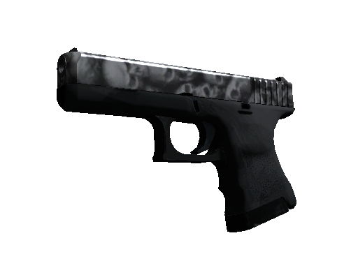 StatTrak™ Glock-18   Catacombs za darmo