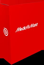 Media Markt 10 EUR (DE) za darmo