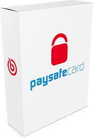 PaySafeCard 10 EUR za darmo
