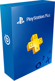 PlayStation Plus 30 Days DE za darmo
