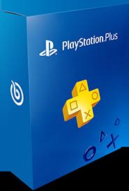 PlayStation Plus 90 Days DE za darmo