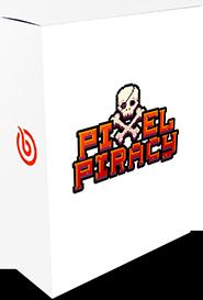 Pixel Piracy za darmo