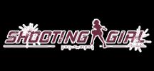Shooting Girl logo