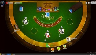 Casino RPG screenshot2