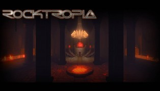 Entropia Universe screenshot1