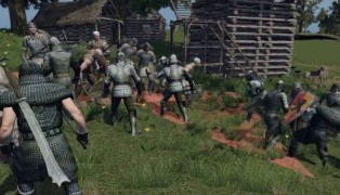 Life is Feudal screenshot3
