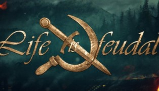 Life is Feudal screenshot10