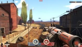 Team Fortress 2 screenshot9
