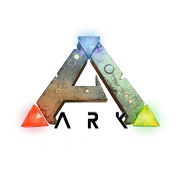 ARK: Survival Evolved (B2P) logo