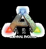 ARK: Survival Evolved (B2P)