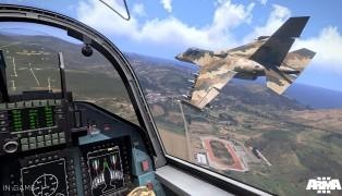 ARMA III (B2P) screenshot8