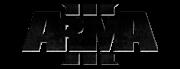 ARMA III (B2P) logo