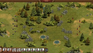 Forge of Empires screenshot7