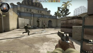 CSGO (B2P) screenshot4