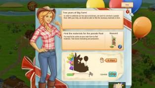 Big Farm screenshot8