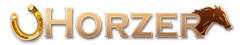 Horzer logo