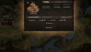 Khan Wars screenshot2