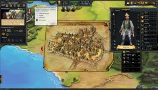 Therian Saga screenshot10