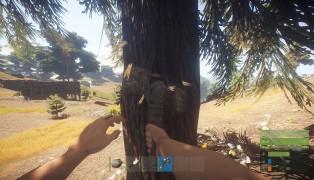 Rust (B2P) screenshot8