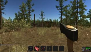 Rust (B2P) screenshot9