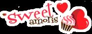 My Candy Love logo