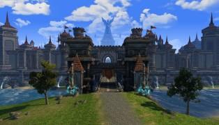 Titan Siege screenshot5