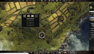 Wargame 1942 screenshot9