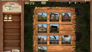 My Free Farm screenshot7