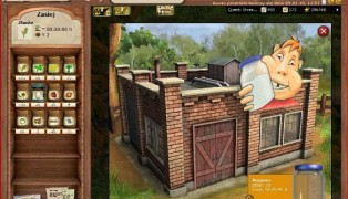 My Free Farm screenshot9