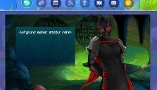Eldarya screenshot6