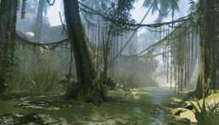 Warface screenshot8