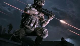 Warface screenshot9
